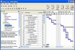 One Click Software Utilize By Project Manager Nowadays