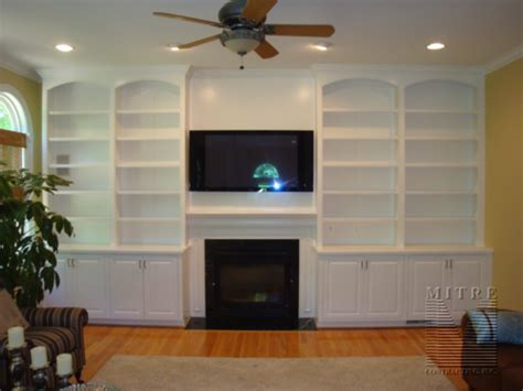 built in bookcases around fireplace built in bookshelves plans around fireplace pdf woodworking