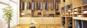 Wie Groß Sollte Ein Begehbarer Kleiderschrank Sein : ankleidezimmer einfach online planen ~ Markanthonyermac.com Haus und Dekorationen