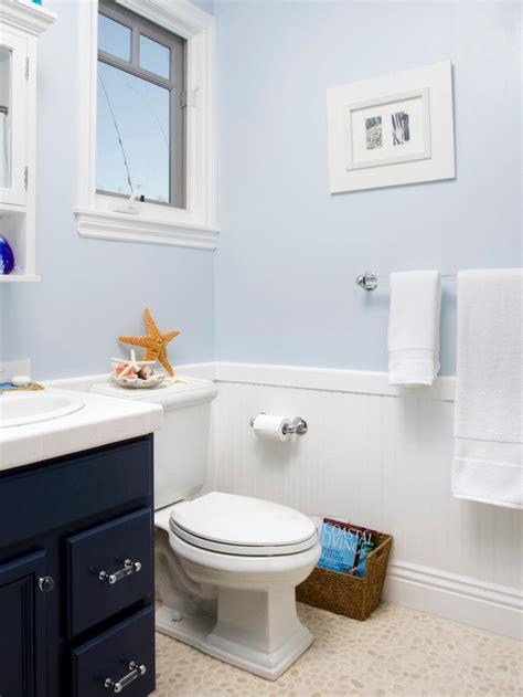 bathrooms ideas pictures designer bathroom ideas for small bathrooms khabars