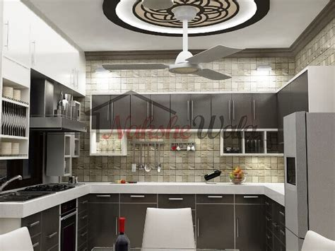 kitchen interior designs interior design ideas