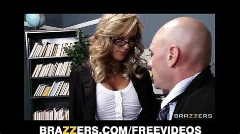 school principal brandi love gives school teacher a sex ed lesson xnxx