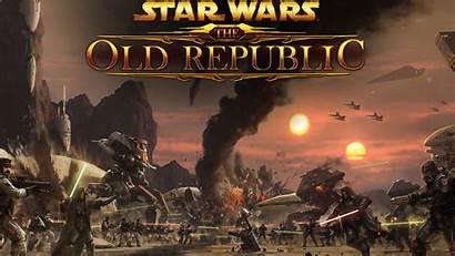 Republic Wars Star Wallpapers Average Votes