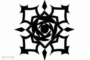 vampire knight symbol image search results