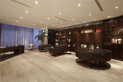 modern living room decorating ideas pictures corporate office furniture executive office layout
