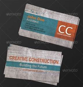 Tade akinyemi39s blog business cards for delivering your for Company messages for business cards