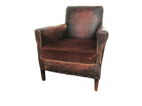 Best 25+ Brown Leather Armchair Ideas On Pinterest