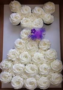 bridal shower cake party ideas pinterest With wedding shower cakes pinterest