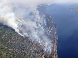 British Columbia  U2013 Wildfire Today