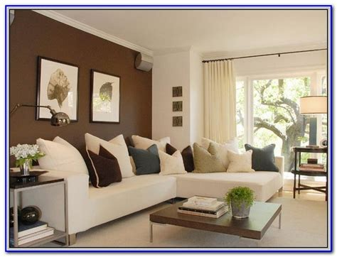Good Color For Living Room Walls Painting  Home Design Ideas