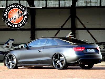 audi leasing fantastic fantastic audi car leasing deals at cars2lease