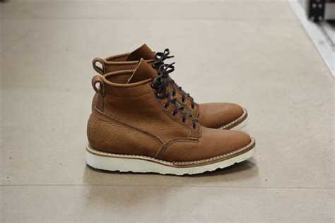 OFFICIAL VIBERG BOOT SAMPLE SALE (pt.5) | Styleforum