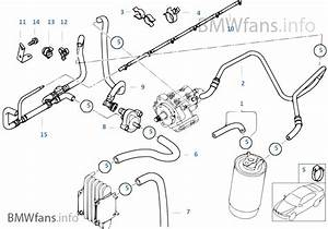 Bmw Water Pump Replacement E90