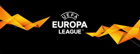 It is one of six continental confederations of world football's governing body fifa. Univision NOW - Category UEFA Liga Europa
