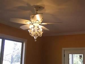 Ceiling Fan With Light Wiring Diagram Australia