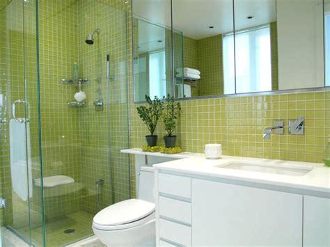 Bathroom Backsplash Styles And Trends Bathroom Design