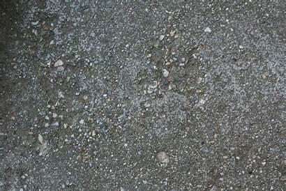Texture Concrete Textures Grey Grunge Photoshop Texturepalace