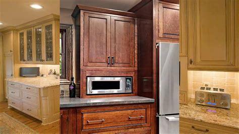 kitchen design microwave placement kitchen design microwave placement 4512