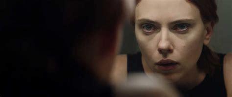 Black Widow Teaser Trailer Breakdown Everything We Learned Appocalypse