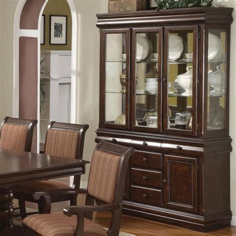 cherry kitchen cabinet crown 2145 merlot classic cherry finish solid wood 2145
