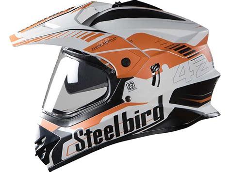 Best Motorcycle Helmets 2017 India