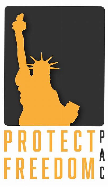 Protect Freedom Pac