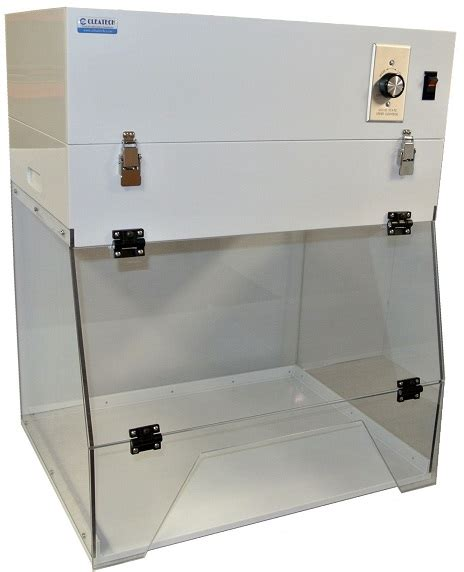 lab fume hood exhaust fans exhaust hoods from cleatech