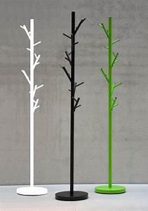 Ikea Rechnung Anfordern : jankurtz kleiderst nder tree online kaufen otto ~ Themetempest.com Abrechnung