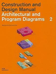 Architectural And Program Diagrams 2  Construction And
