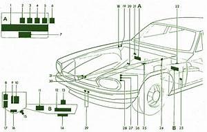 1986 Jaguar Electrical Diagram  Jaguar  Wiring Diagrams