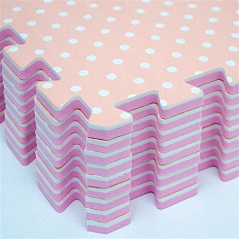 children s play mats foam interlocking foam mats puzzle mat for play area