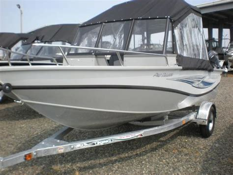 Boats For Sale Near Seattle Wa by Page 1 Of 69 Boats For Sale Near Seattle Wa