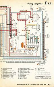 Dacia Logan Electrical Wiring Diagrams 2004 2012 Workshop Repair Service Manualplete Informative For Diy Repair