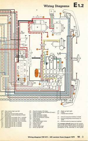 ac wiring diagram for vw  17482julialikes