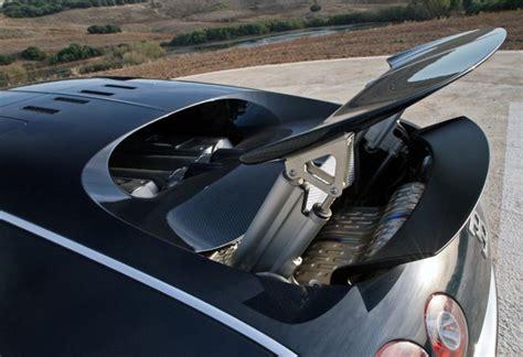 Bugatti Veyron Hakda Gyzykly Faktlar!!! Reklama