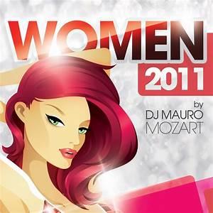 ALECITAS MUSIC: Dj Mauro Mozart