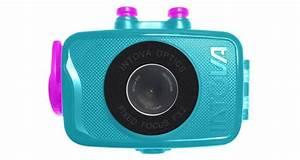 Günstige Action Cam : duo die neueste action cam von intova ~ Jslefanu.com Haus und Dekorationen