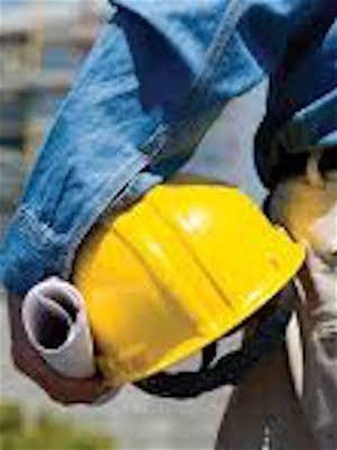 employee alleges  hernandez contracting failed