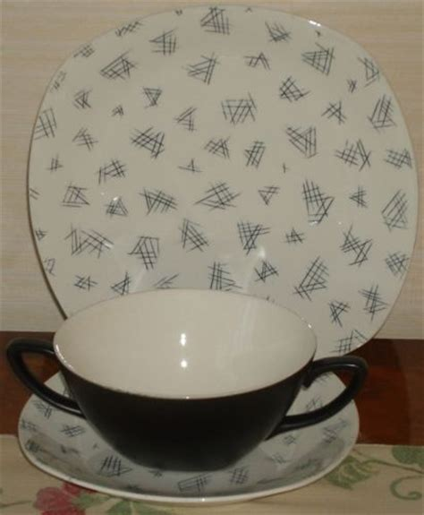 271 best pottery addiction images 17 best images about midwinter pottery addict on