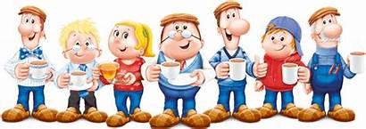 Tea Tetley Tata Mascots Mascot Transparent Characters