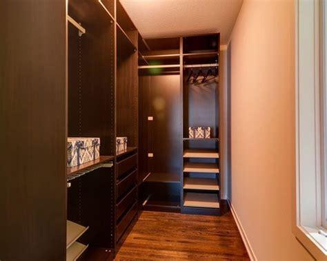 l shape wardrobe closet