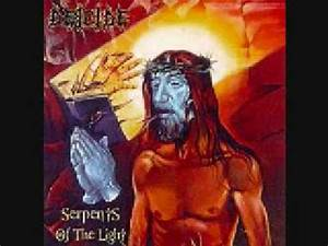 Deicide - FATHER BAKER'S - YouTube