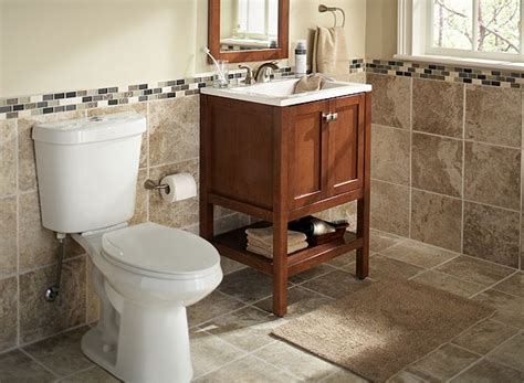 Home Depot Bathroom Remodel Ideas by Pin By The Home Depot On Bathroom Design Ideas