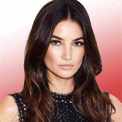 Hair Fall Summer Glamour Transition Easy Ways