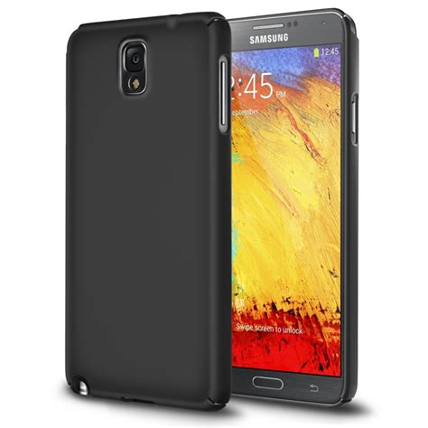 10 best cases for samsung galaxy note 3