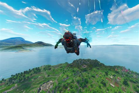 fortnites  game rifts  growing