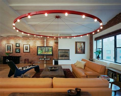 Living Room Lighting Tips And Tricks by Living Room Lighting Ideas On A Budget Roy Home Design