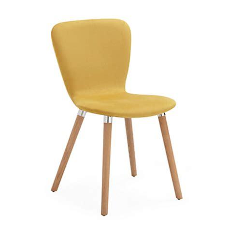 image de chaise chaises mobilier salon et bureau chaises de séjour et