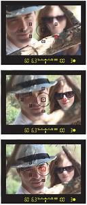 Canon Eos 650d Fotocamera Reflex Digitale 18 Megapixel