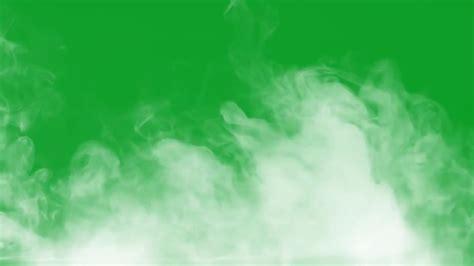 smoke green screen background hd youtube